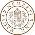 1200px-Logo_of_the_Hungarian_National_Bank